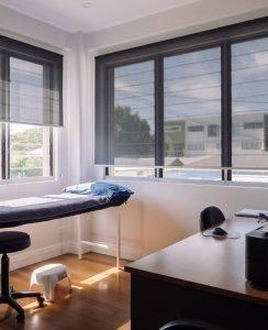 BSEMS-Brisbane-Room-1