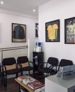 BSEMS-Brisbane-Waiting-room-2