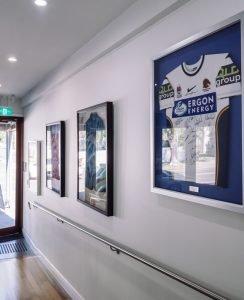 BSEMS-Brisbane-Walkway