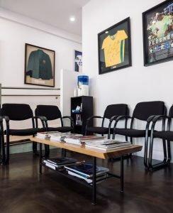 BSEMS-Brisbane-waiting-room