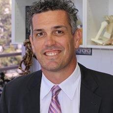 Dr-Darren-Marchant